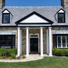 Exterior_StoneHouse