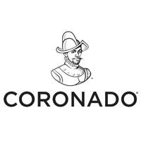 Coronado_SquareLogo