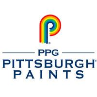 PittsburghPaints_SquareLogo
