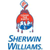 SherwinWilliams_SquareLogo